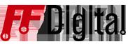 FFDigital | Tecnologia, Treinamento e Desenvolvimento