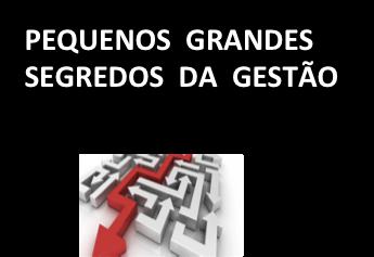 PEQ GRANDES SEGR TITULO 2